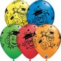 11-inch-es-graduation-smileys-special-assortment-ballagasi-lufi-q48367