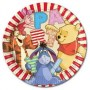 micimacko-es-baratai-winnie-the-pooh-party-tanyer-g80496