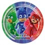 pizsihosok-pj-masks-party-tanyer-g88630