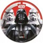 star-wars-darth-vader-final-battle-parti-tanyer-23-cm-8-db-os-g88135