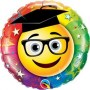 18-inch-es-smiley-graduate-ballagasi-folia-lufi-q47407