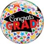 22-inch-es-congrats-grad-caps-triangles-ballagasi-bubbles-lufi-q47366