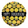 36547_EmojiGraduation.eps